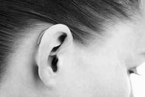 Can The Use of Background Noise Help with Misophonia