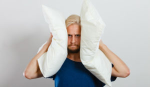 Is Misophonia a Form of Anxiety? Will Treating Anxiety Help?