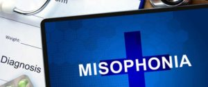 Avoiding the Symptoms of Misophonia