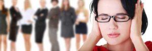 Why Misophonia is Often Misunderstood