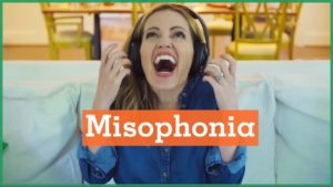 Why You Need Misophonia Treatment: Possible Complications