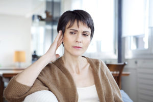 What Is Tinnitus Retaining Therapy for Misophonia?