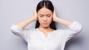 Do You Have Misophonia