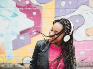 How to Cope with Misophonia at Work