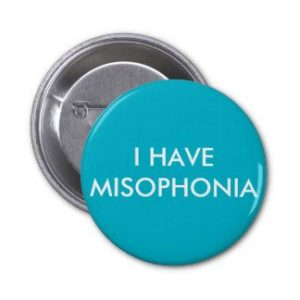 How to Get a Diagnosis for Misophonia